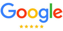 5 Star Google Review-Brandon FL Tree Trimming and Stump Grinding Services-We Offer Tree Trimming Services, Tree Removal, Tree Pruning, Tree Cutting, Residential and Commercial Tree Trimming Services, Storm Damage, Emergency Tree Removal, Land Clearing, Tree Companies, Tree Care Service, Stump Grinding, and we're the Best Tree Trimming Company Near You Guaranteed!