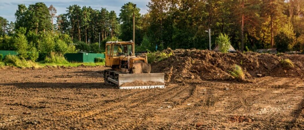 Land Clearing-Brandon FL Tree Trimming and Stump Grinding Services-We Offer Tree Trimming Services, Tree Removal, Tree Pruning, Tree Cutting, Residential and Commercial Tree Trimming Services, Storm Damage, Emergency Tree Removal, Land Clearing, Tree Companies, Tree Care Service, Stump Grinding, and we're the Best Tree Trimming Company Near You Guaranteed!